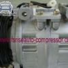 厂价直销10P30C巴士系列汽车空调 汽车空调压缩机 厂价直销 177