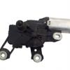 12V奥迪Q7雨刮发电机 刮水器马达 雨刮器引擎 8E9955711A 579603