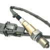 厂家批发博世五线宽域型 氧传感器0258007206 234-5060汽车传感器