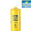 厂家直供JX1023A/带帽机油滤清器 玉柴大柴机油格 冠立汽车滤清器