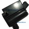 现代起亚江淮C5汽车挡风玻璃清洗泵喷水电机