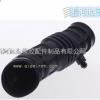 内燃机胶管 多用油管/空气管/水管 燃油胶管 硅胶水管 135°硅胶管