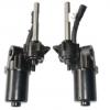 AL3Z1-6A506-a AL3Z1-6A507-a适用于福特F150汽车电动踏板电机