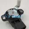 18919-6N201 18919-AM810 350Z英菲尼迪G35 节气门位置传感器