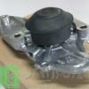 批发优质适用于2014款雅阁发动机水泵19200-RDV-J01