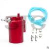 日产天籁 贵士VQ35 VQ25机油泵总成 15010-8J10A