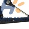 路虎RANGE ROVER车身高度 大灯水平传感器RQH100030