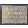 厂家直销空气滤清器17801-0L040 17801-0L050 A-3374海拉科迪