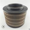 厂家直销17801-0C010适用于海拉克斯空气滤清器空气格黄河N2空滤