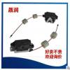 适用于奔驰164 251尾盖锁机锁机 1647400635 A1647400735