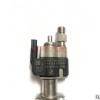 12年喷油嘴适用于宝马535宝马X6油喷射器13537585261-12喷油嘴