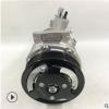 汽车空调压缩机厂家直销 适用于大众CC 强劲制冷原位安装一件起批