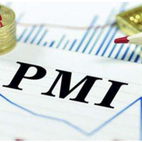 企业复工率回升较快将推动3月份PMI改善