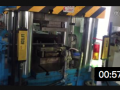 汽配冲压机器人汽配冲压安全扣汽配冲压自动化 (7播放)