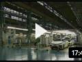 汽车装配流水线组装一辆汽车的全过程 (8播放)