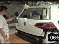 大众e-Golf 汽车生产流水线 (8播放)