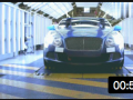 宾利汽车的生产过程,揭秘汽车流水线上的秘密,车迷们都了解吗 (8播放)