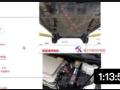 新能源纯电动第二课,学新能源汽车维修上锤子汽修培训学院刘老师 (7播放)