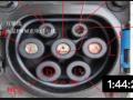 新能源第十一课:奇瑞新能源纯电动无法充电故障解决维修分析(公开课)锤子汽修培训学院 (8播放)