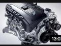 宝马BMW发动机制造全过程 (7播放)