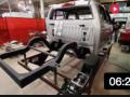 美国最牛的改装车厂, 如何让一台普通的皮卡脱胎换骨! (7播放)