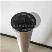 厂家直销空气除尘滤筒 空气除尘滤芯 过滤器
