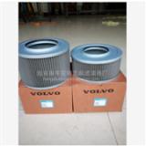 VOLVO777869空滤现货供应厂家直销 1