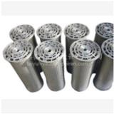 多并联LY-58/25W电厂液压站滤芯生产 LY-58/25W