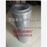 黎明FAX-630×20液压滤芯 FAX-630×20