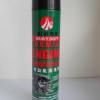 供应发动机外部清洁剂/提供OEM代加工