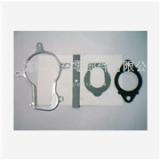 自产康明斯发动机密封件及修理包
