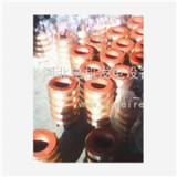 多道集电环 端面集电环 铜集电环 456123