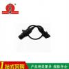 供应汽车轻卡单体泵曲轴位置传感器 康明斯天龙传感器