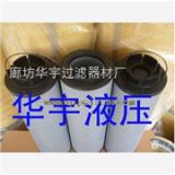 供应222895006液压油滤芯