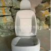 汽车坐垫展示椅 汽车座椅模型 汽车座椅海绵展示椅批发