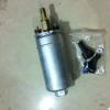 专业生产 300LPH燃油泵 0580254044燃油泵 厂家直销
