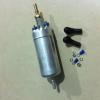 主营汽车0580464086 电子燃油泵 汽油泵 依维柯柴油泵厂家直销