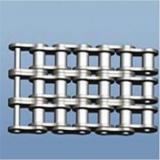 A系列三排短节矩精密滚子链、套筒链