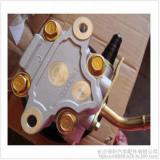 长丰骐菱方向机转向机助力泵专车专用