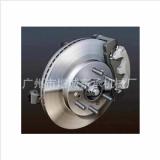 广州汽配厂家直销优质**车型铸铁材料刹车鼓 汽车配件刹车盘