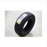 米其林轮胎 汽车轮胎