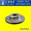 精密浇铸全硅溶胶 2Cr13 1025铸钢 铸钢 刹车盘配件 采购