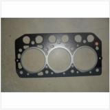 2013新款缸垫 汽车配件缸垫 发动机大修包 S3L