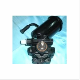 兰德酷路泽5VZFEprado96-VZJ9 95 助力泵44320-60270