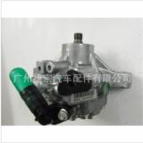 本田思域FA1 助力泵 56110-RNA-035