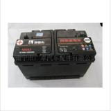 供应风帆蓄电池 58043 奥迪车宝马车新依维柯用蓄电池