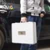 TM-751-1汽车太阳膜工具箱套装 太阳膜防爆膜工具箱 多功能工具箱