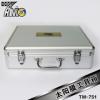 TM-751汽车太阳膜工具箱白色铝合金工具箱太阳膜防爆膜施工工具箱