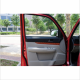车门玻璃,前挡玻璃,天窗玻璃批发