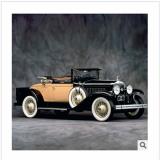 供应多种用途汽车清漆 高级汽车漆